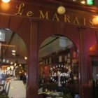 le_marais_kosher_restaurant