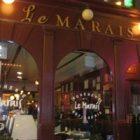 le_marais_kosher_restaurant