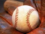 Baseball-Insider