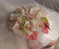 Bouquet-110411