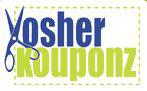 KosherKouponz-Logo
