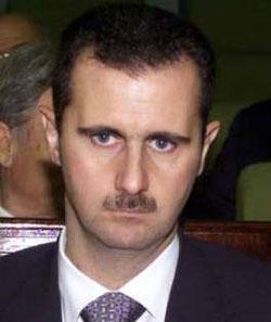 Bashar-Assad-120911