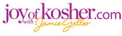 Joy-Of-Kosher-logo