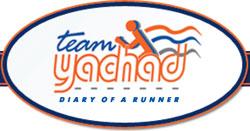 Team-Yachad-122311