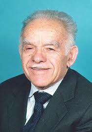 yitzchak shamir
