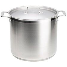 Fruchter-011312-Soup-Pot