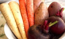 Fruchter-011312-Veggies
