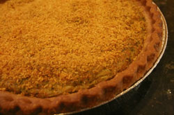 Safier-Broccoli-Pie