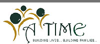 A-TIME-logo-021712