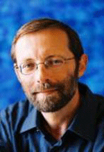Feiglin-Moshe