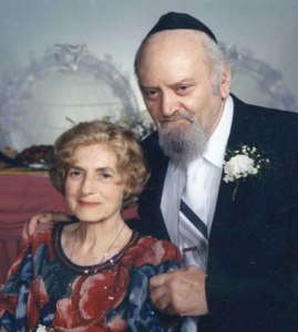 Rabbi-Mrs-Klass-021012