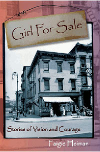 book-girls-for-sale