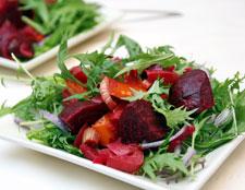 Ansh-033012-beet-salad