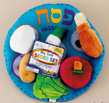 Neuman-033012-seder-set