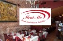 Restaurant-Front-033012