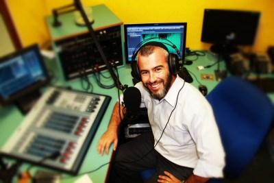 Yishai Radio