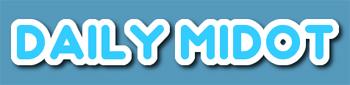 Daily-Midot-042712