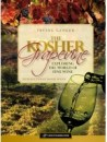 The Kosher Grapevine: : Exploring the World of Wine