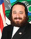 Aron B. Wieder