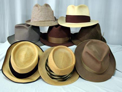 Magill-042712-Hats