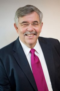 Michael Widlanski