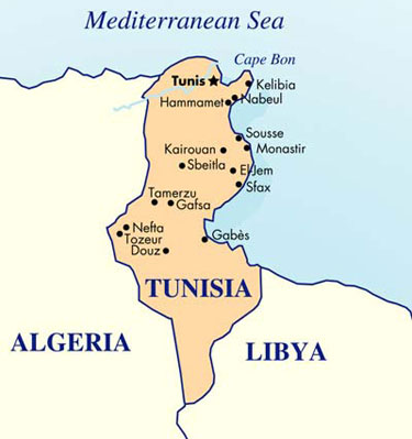 Tunisia-040612
