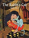 The Rabbi&#039;s Cat