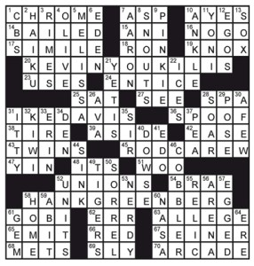 Crossword-Jews-On-First-sol