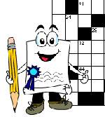 Crossword-Puzzle