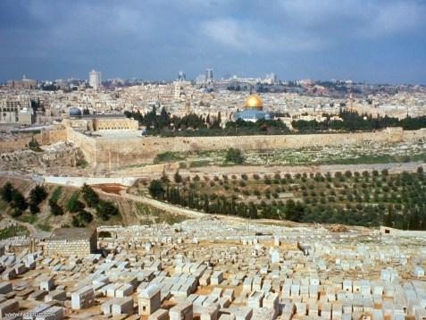 Jerusalem_1