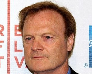 Lawrence O&#039;Donnell