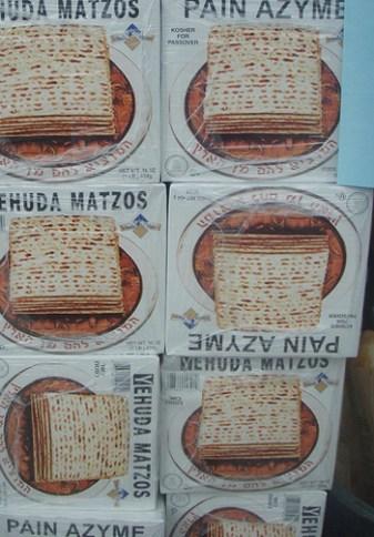 Lyons-051112-Matzah