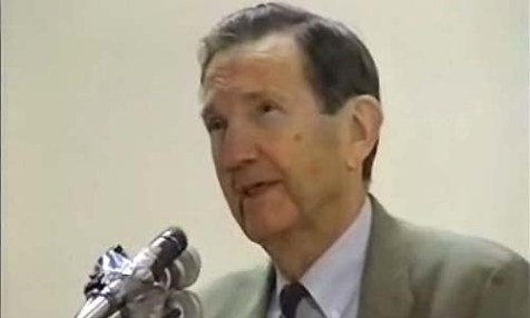 "Former U.S. Attorney General Ramsey Clark, representing the Syrian government, called the lawsuit ""baseless."""