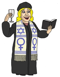 Woman_rabbi
