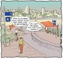 06 29 2012 Modern Haifa