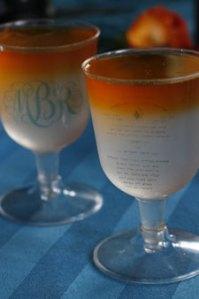 Ottensessor-062212-Cups