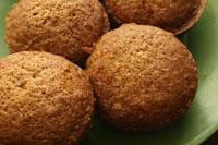 Safar-060112-muffins