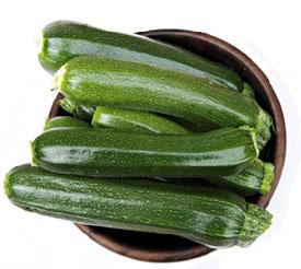 Safar-060112-zucchini