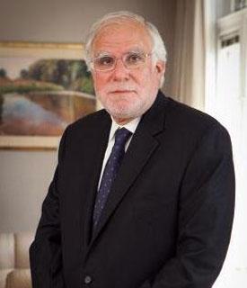 Richard B. Stone