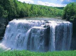 Waterfall-062912