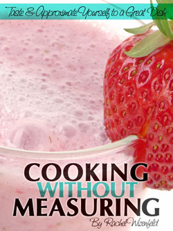 book-cooking-w-o-measuring