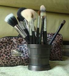 Blumberg-072712-Brushes