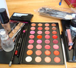 Blumberg-072712-Makeup