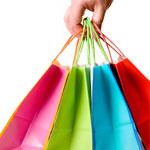 Consummate-Consumer