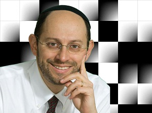 Doug Goldstein