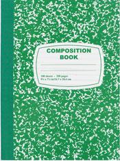 Eller-070612-Notebook