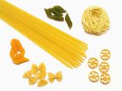 Fruchter-071312-Pasta