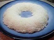 Fruchter-071312-Rice