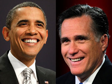 Romney-Obama-072712