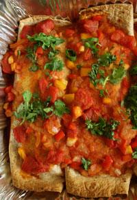 Safar-070612-Enchiladas